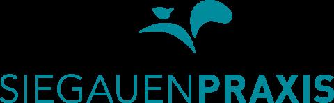 Zahnarzt in Siegburg - Siegauenpraxis Logo